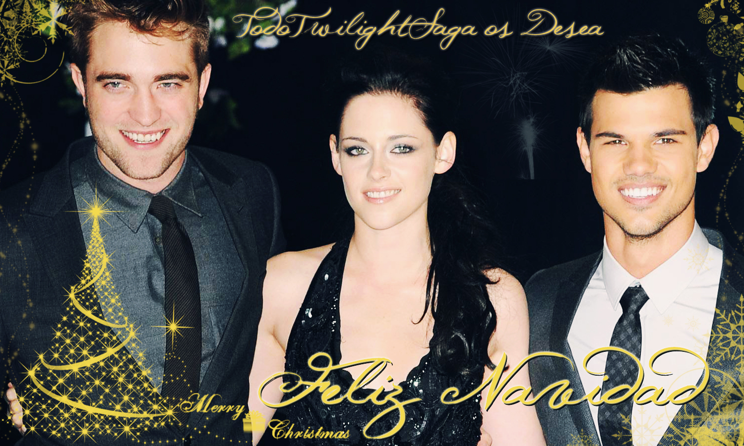 http://todotwilightsaga.files.wordpress.com/2011/12/sin-tc3adtulo-1.jpg